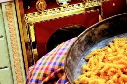 cucina28