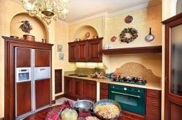 cucina35