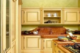 cucina38
