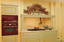 cucine50