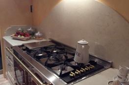 cucine62