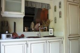 foto cucine negozio 012.JPG