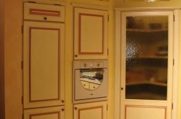 foto cucine negozio 016.JPG
