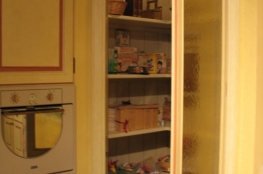 foto cucine negozio 020.JPG