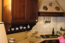 foto cucine negozio 021.JPG