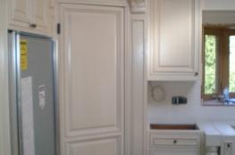 cucina intagliata laccata (2).JPG