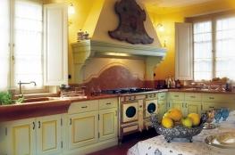 cucina21