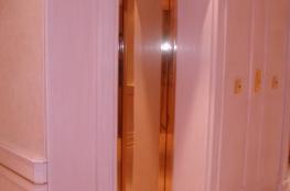 lavoro hotel Luglio 2007 (1).JPG