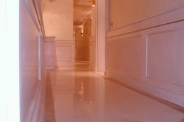 lavoro hotel Luglio 2007 (5).JPG