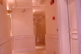 lavoro hotel Luglio 2007 (8).JPG