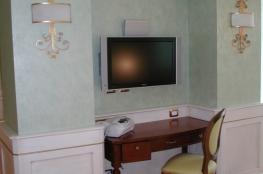 lavoro hotel Luglio 2007 (3).JPG