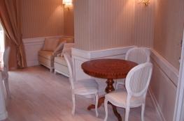 lavoro hotel Luglio 2007 (4).JPG