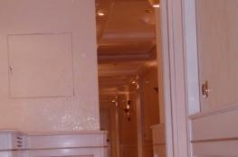 lavoro hotel Luglio 2007 (24).JPG